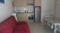 A vendre Marseillan Plage 3414928329 S'antoni immobilier agde