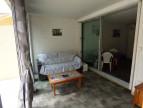 A vendre Marseillan Plage 3414928408 S'antoni immobilier