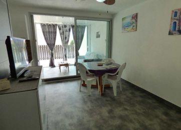 A vendre Marseillan Plage 3414928408 S'antoni immobilier marseillan plage
