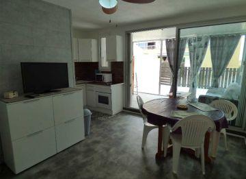 For sale Marseillan Plage 3414928408 S'antoni real estate