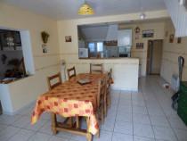 A vendre Marseillan Plage 3414928537 S'antoni immobilier jmg