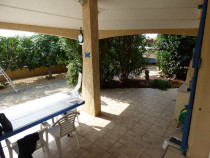 A vendre Marseillan Plage 3414928537 S'antoni immobilier agde