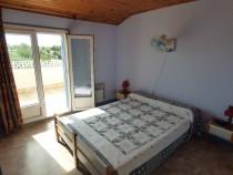 A vendre Marseillan Plage 3414928537 S'antoni immobilier agde centre-ville