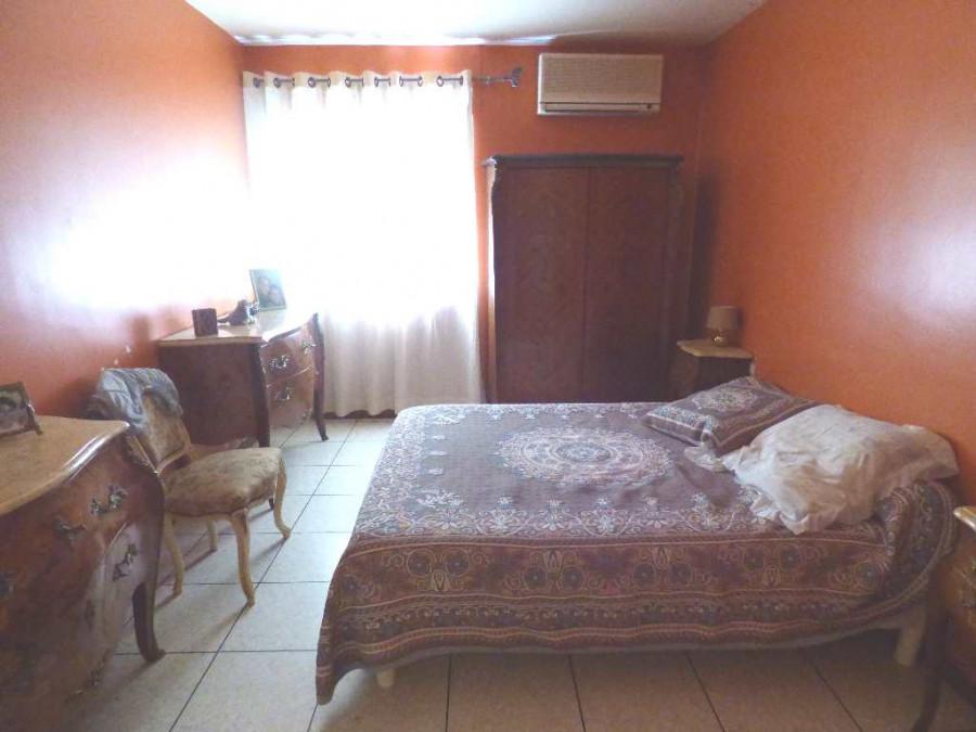 A vendre Marseillan Plage 3414928589 S'antoni immobilier grau d'agde