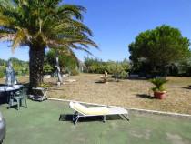 A vendre Marseillan Plage 3414928589 S'antoni immobilier agde centre-ville