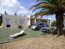 A vendre Marseillan Plage 3414928589 S'antoni immobilier marseillan centre-ville
