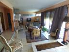 A vendre Marseillan Plage 3414928589 S'antoni immobilier