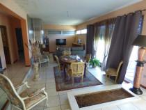 A vendre Marseillan Plage 3414928589 S'antoni immobilier jmg