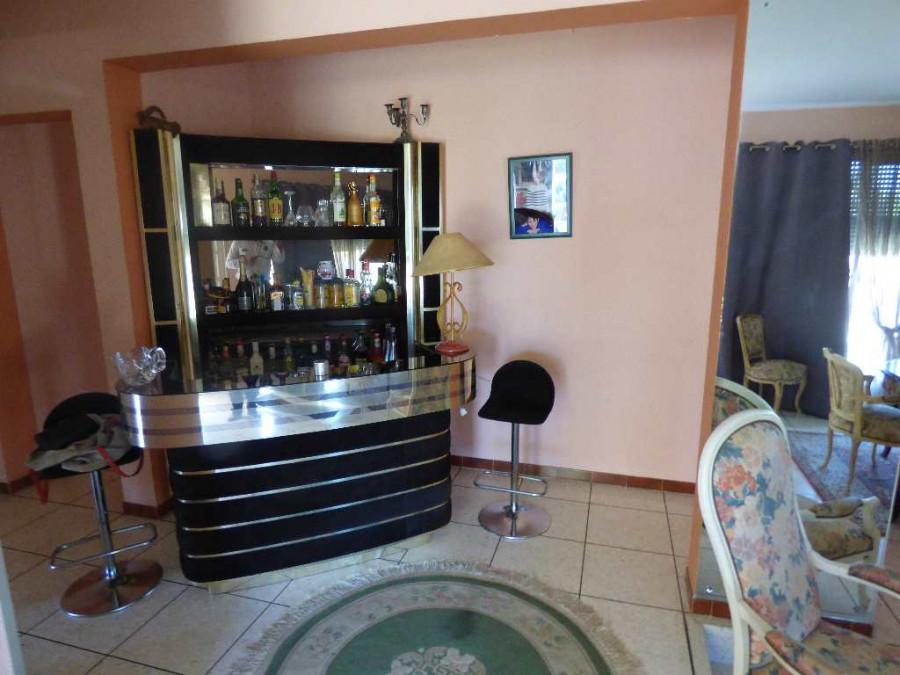 A vendre Marseillan Plage 3414928589 S'antoni immobilier agde