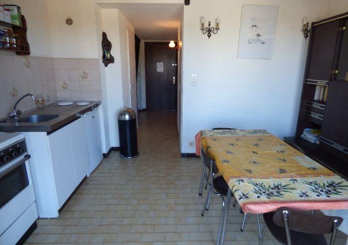 A vendre Marseillan Plage 3414928599 S'antoni immobilier