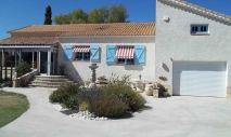 A vendre Marseillan Plage 3414928658 S'antoni immobilier marseillan plage