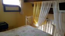 A vendre Marseillan Plage 3414928732 S'antoni immobilier agde