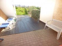 A vendre Marseillan Plage 3414928783 S'antoni immobilier marseillan plage