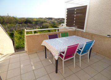 For sale Marseillan Plage 3414928783 S'antoni real estate