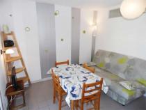 A vendre Marseillan Plage 3414928897 S'antoni immobilier marseillan plage