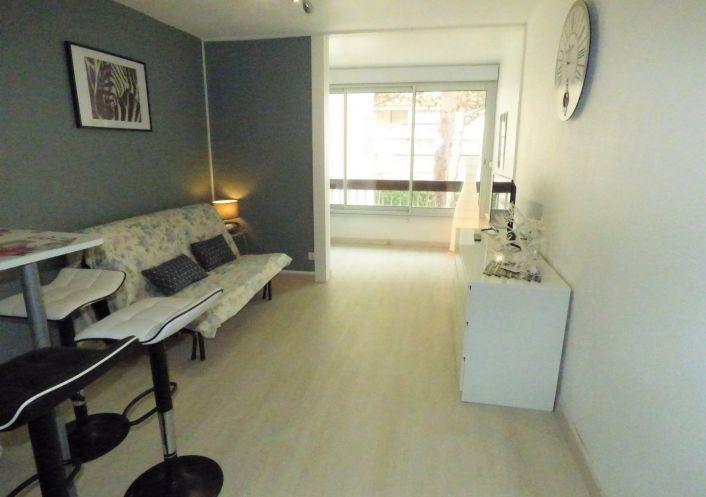 A vendre Marseillan Plage 3414929110 S'antoni immobilier