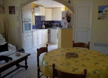 A vendre Marseillan 3414929164 S'antoni immobilier marseillan centre-ville