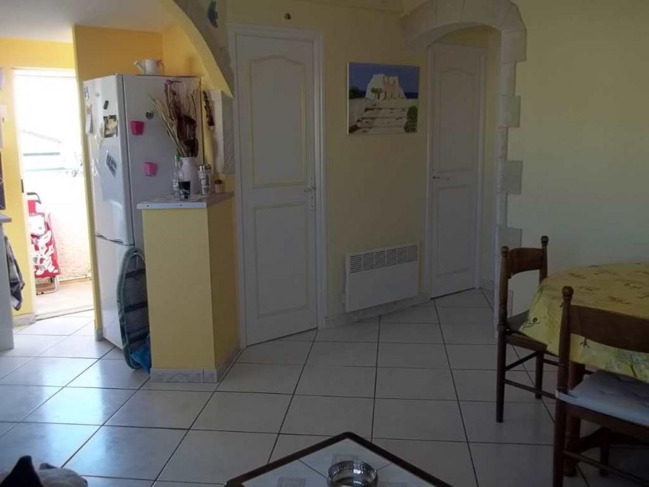 A vendre Marseillan 3414929164 S'antoni immobilier