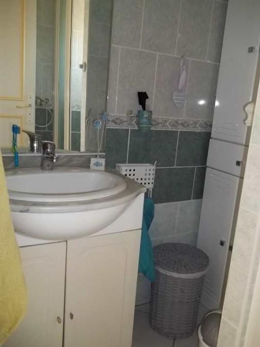 A vendre Marseillan 3414929164 S'antoni immobilier agde