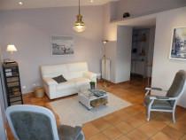 En location saisonnière Le Cap D'agde 3414929414 S'antoni immobilier agde