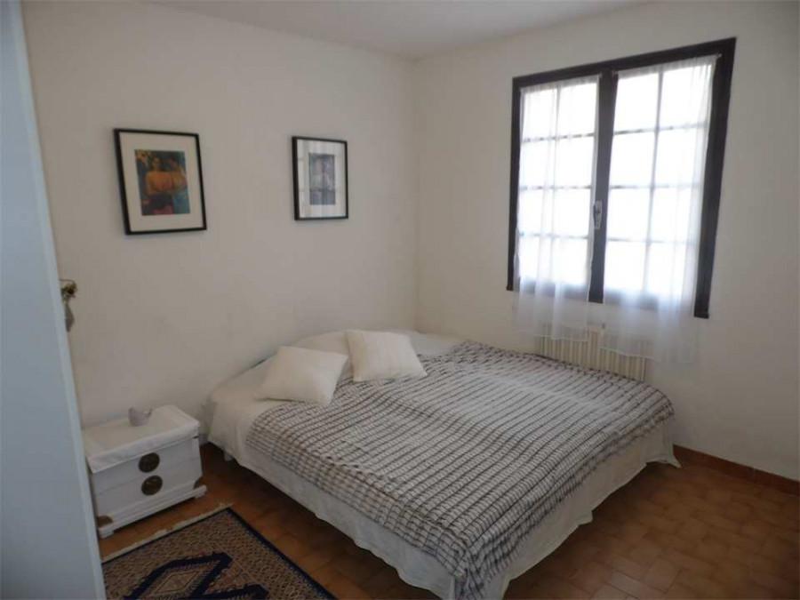 En location saisonnière Marseillan 3414929416 S'antoni immobilier agde centre-ville