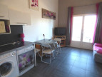 A vendre Marseillan Plage 3414929469 S'antoni immobilier