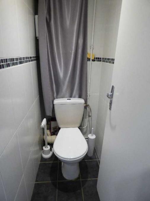 A vendre Marseillan Plage 3414929469 S'antoni immobilier jmg