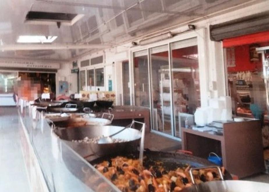 A vendre Marseillan Plage 3414929475 S'antoni immobilier marseillan centre-ville