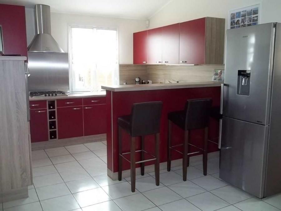 A vendre Marseillan Plage 3414929616 S'antoni immobilier marseillan centre-ville