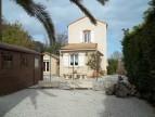 A vendre Marseillan Plage 3414929616 S'antoni immobilier