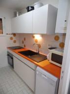 En location saisonnière Le Cap D'agde 3414929623 S'antoni immobilier agde