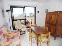 En location saisonnière Le Cap D'agde 3414929623 S'antoni immobilier grau d'agde