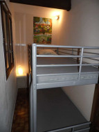 En location saisonnière Marseillan Plage 3414929655 S'antoni immobilier grau d'agde