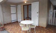 En location saisonnière Le Grau D'agde 3414929670 S'antoni immobilier grau d'agde
