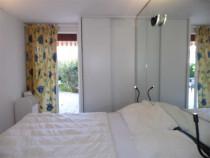 En location saisonnière Le Cap D'agde 3414929672 S'antoni immobilier grau d'agde