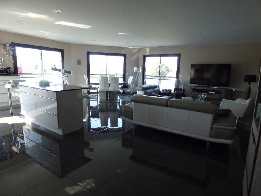 A vendre Agde 3414929710 S'antoni immobilier agde