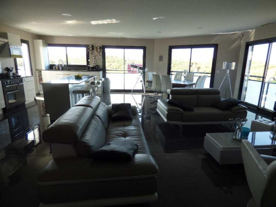 A vendre Agde 3414929710 S'antoni immobilier marseillan centre-ville