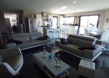 A vendre Agde 3414929710 S'antoni immobilier agde centre-ville