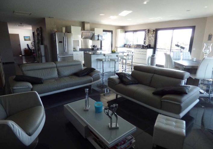 A vendre Agde 3414929710 S'antoni immobilier prestige