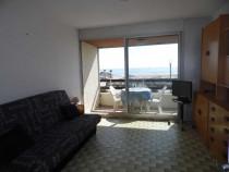 En location saisonnière Marseillan Plage 3414929732 S'antoni immobilier grau d'agde