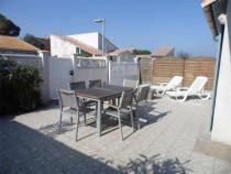 En location saisonnière Marseillan Plage 3414929733 S'antoni immobilier marseillan plage
