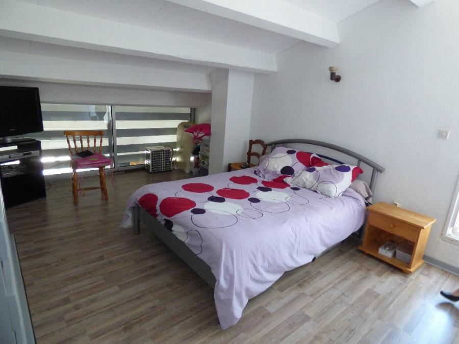 A vendre Marseillan Plage 3414929801 S'antoni immobilier agde