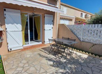 For sale Maison Marseillan Plage | R�f 3414929806 - S'antoni real estate