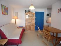 En location saisonnière Marseillan Plage 3414929821 S'antoni immobilier grau d'agde