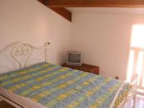 En location saisonnière Marseillan 3414929825 S'antoni immobilier marseillan centre-ville