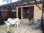 A vendre Marseillan 3414929825 S'antoni immobilier marseillan centre-ville