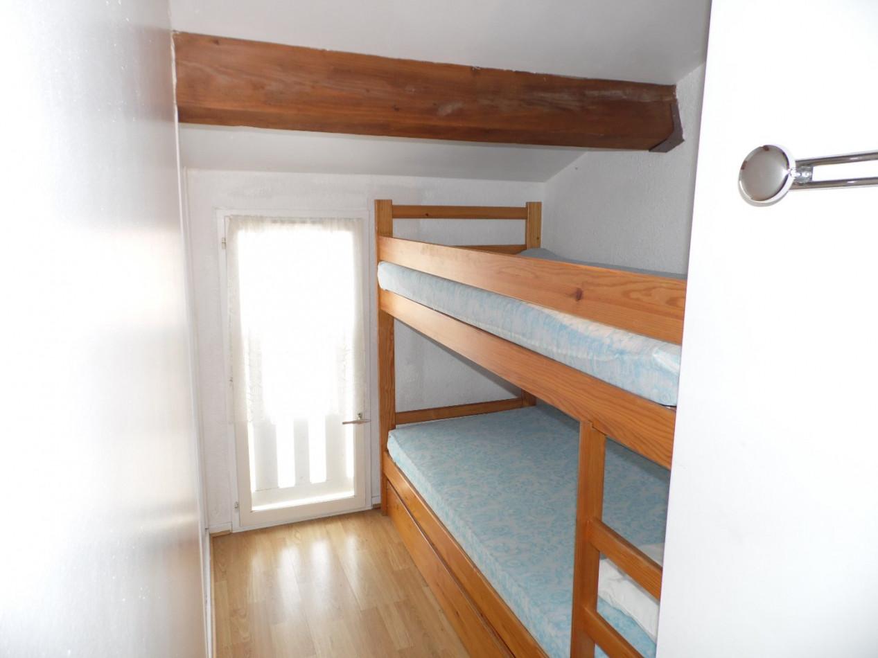 A vendre Marseillan 3414929825 S'antoni immobilier