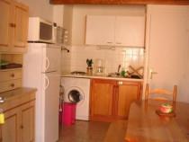 En location saisonnière Marseillan 3414929825 S'antoni immobilier agde