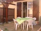 En location saisonnière Marseillan 3414929825 S'antoni immobilier