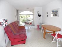 En location saisonnière Le Cap D'agde 3414929835 S'antoni immobilier cap d'agde